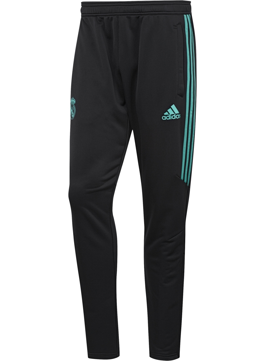 Real Madrid 17/18 3rd Kit Training Pants