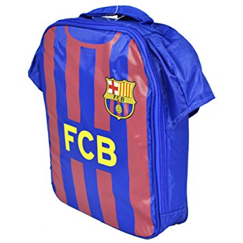 FC Barcelona Lunch Bag
