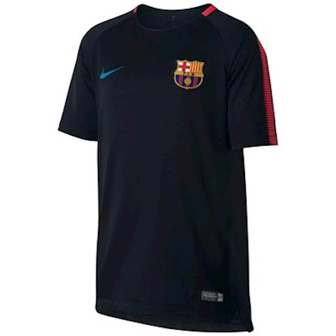 Nike FC Barcelona Youth Squad Top