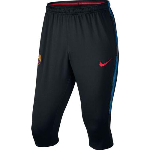 Nike FC Barcelona 17/18 Men's 3/4 Pant