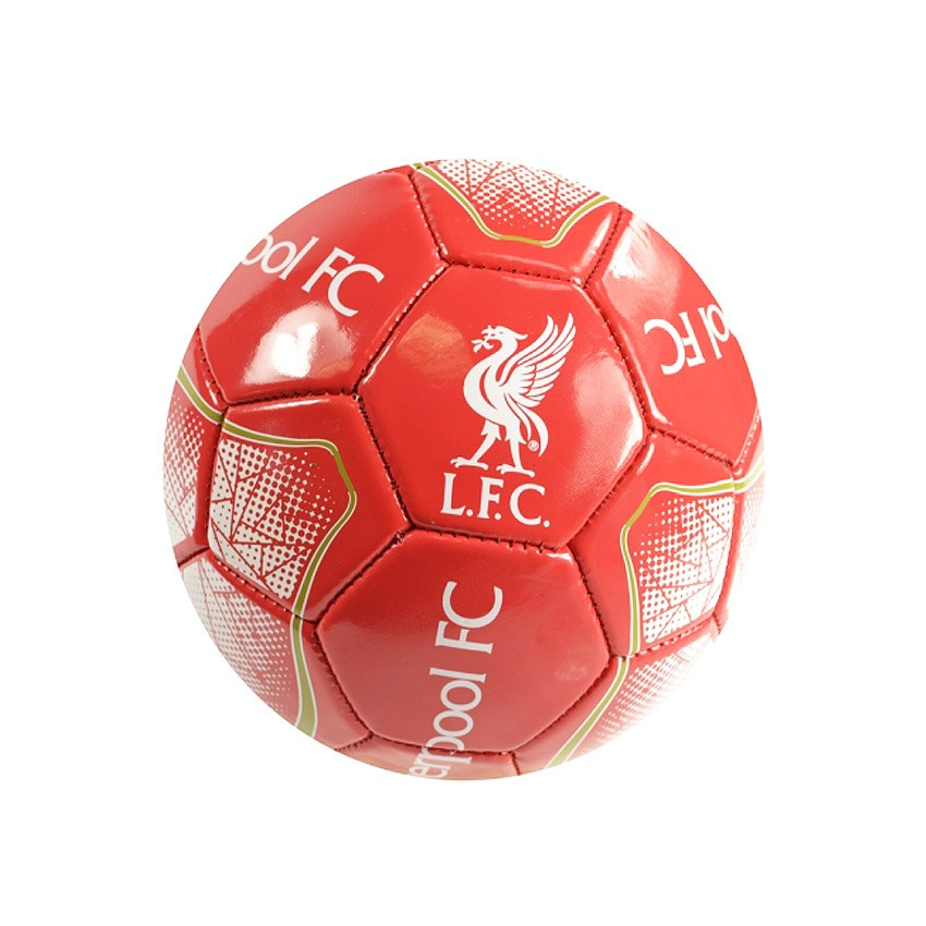 Liverpool Mini Ball