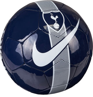 Nike Tottenham Supporters Ball