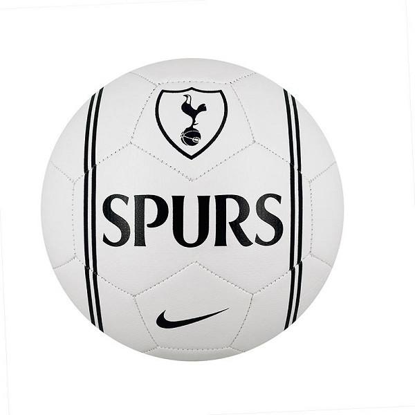 Nike Tottenham Mini Ball