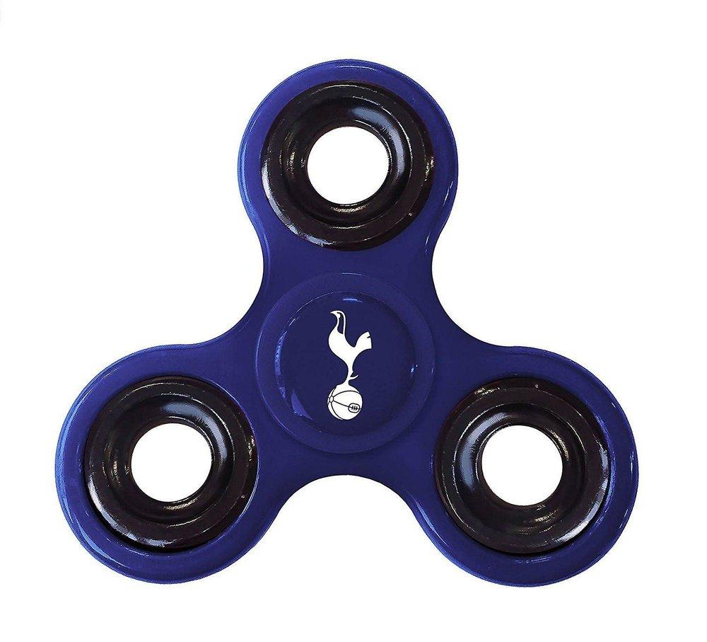 Tottenham Fidget Spinner