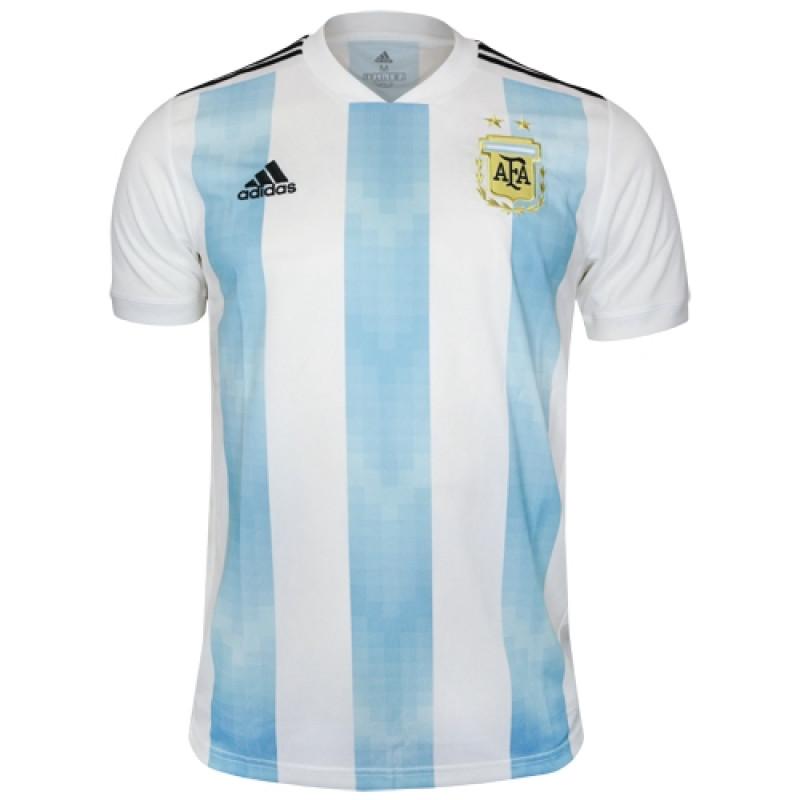 BQ9324_ARGENTINA_HOME_MENS_JERSEY_2018_01-800x800.jpg