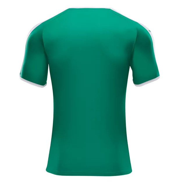 Senegal-Away-Soccer-Jersey-2018-World-Cup.jpg