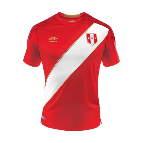 peru_2018_away_jersey_red_.jpeg