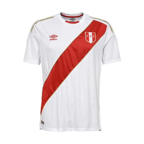 peru_2018_home_jersey_white_1.jpeg