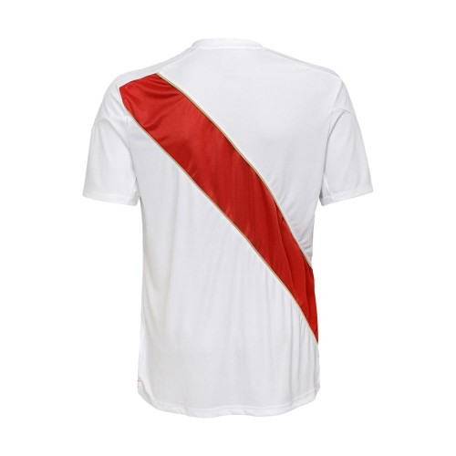 peru_2018_home_jersey_white_2.jpeg