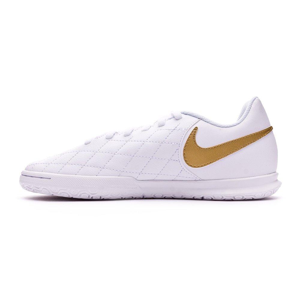 5145c3edb7a5 Nike Jr Legend 7 Club 10R IC — Welcome to Strictly Soccer online