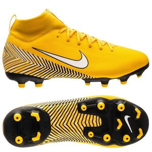 c94e56fd3 Youth Cleats — Welcome to Strictly Soccer online