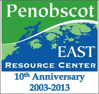 penobscot_east