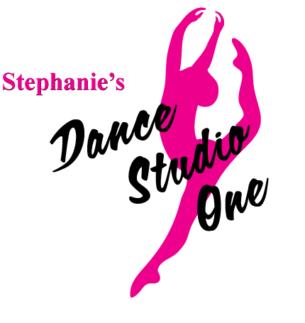 Stephanie's Dance Studio One