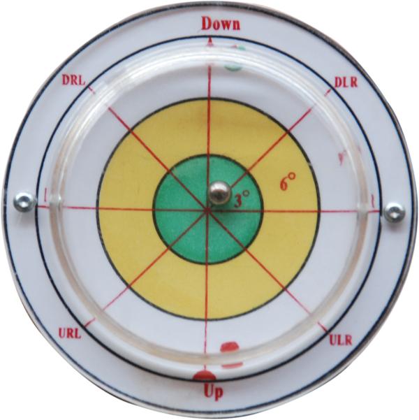 India-Compass.jpg