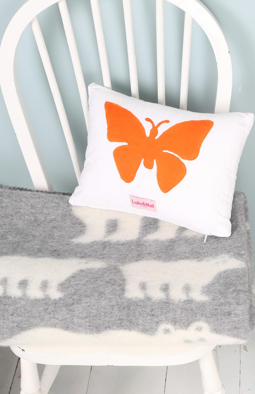 butterflyandblanket1.jpg