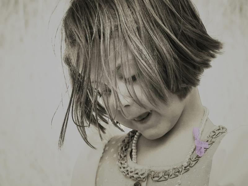 Kinderschnitte Mobiles Friseurstudio Diana Jansen