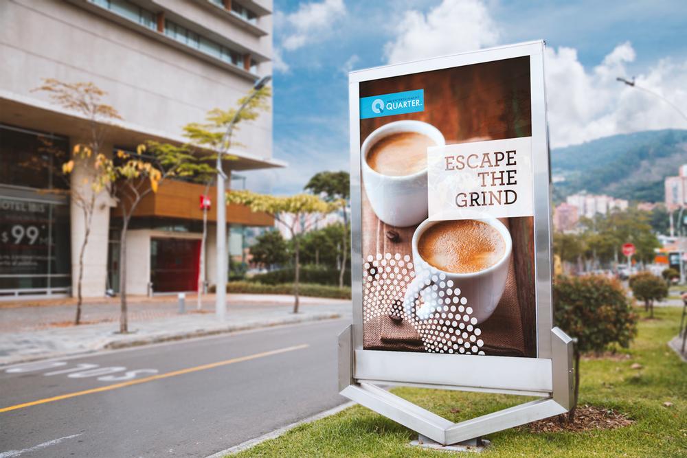 metrolite_coffee_mockup.jpg