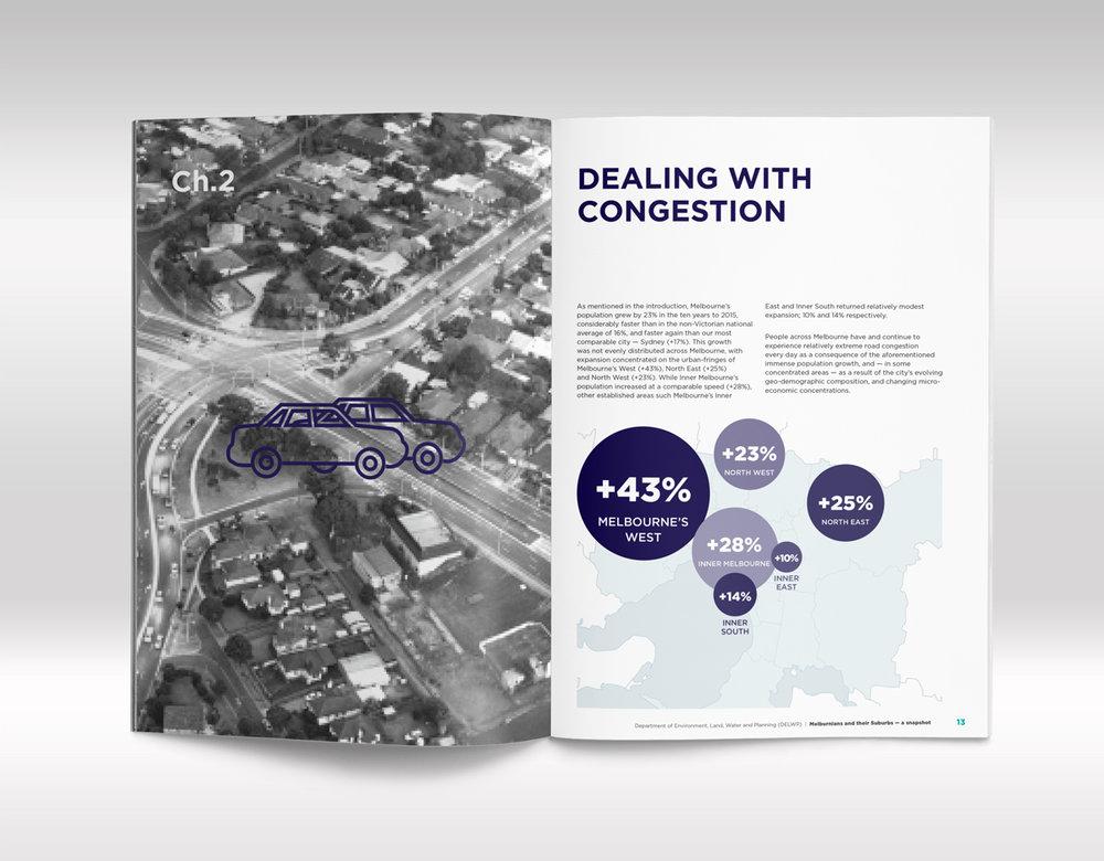 DELWP-report-spread3.jpg