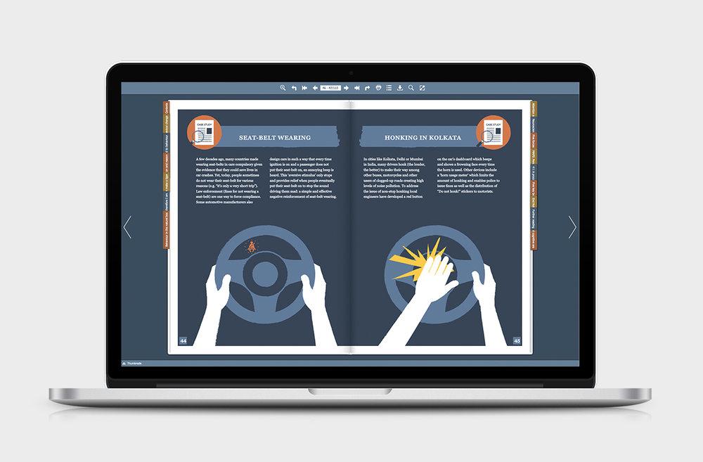 Laptop-mockups_driving.jpg