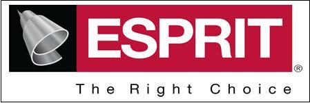 KK Tool & Design Esprit EDM