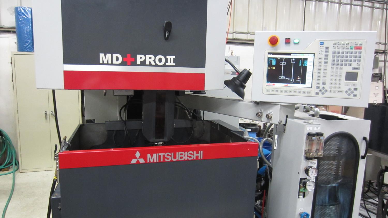 Ziemlich Mitsubishi Draht Edm Fotos - Elektrische Schaltplan-Ideen ...