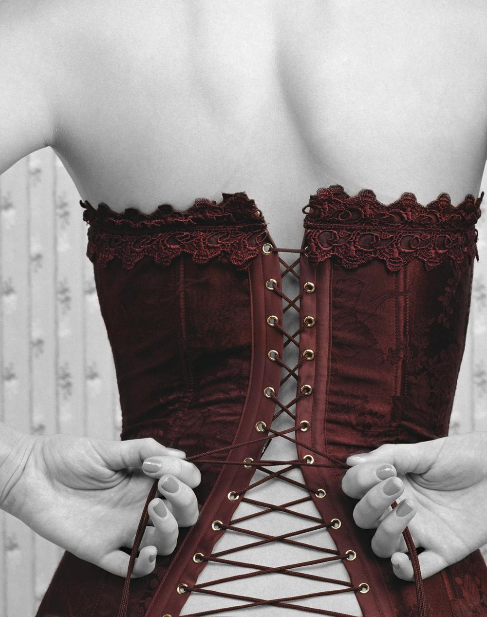 smo corsett.jpg