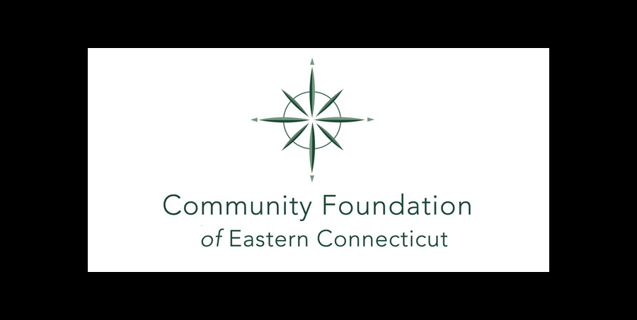 smo sponsor slideshow community foundation of eastern ct w white.jpg