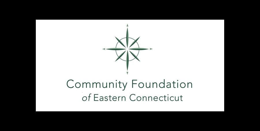smo sponsor slideshow community foundation of eastern ct w white.jpg