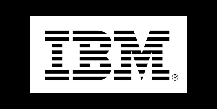 smo sponsor slideshow ibm w white.jpg