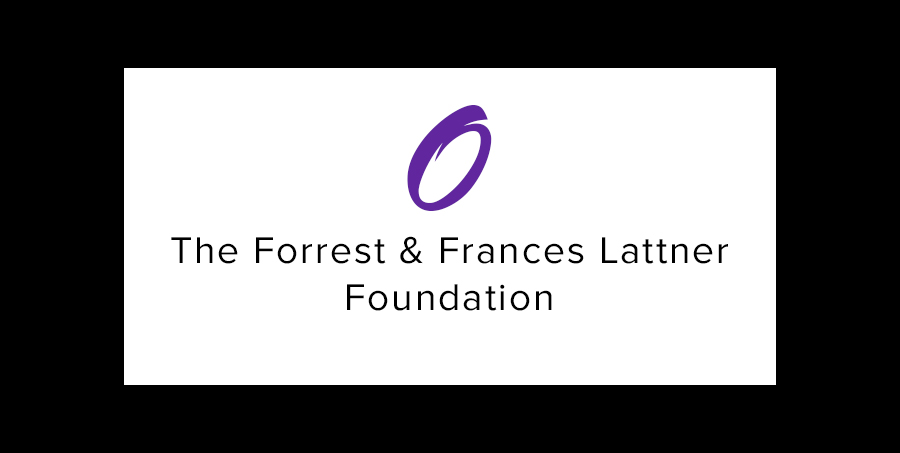 smo sponsor slideshow forrest and frances lattner w white and o.jpg