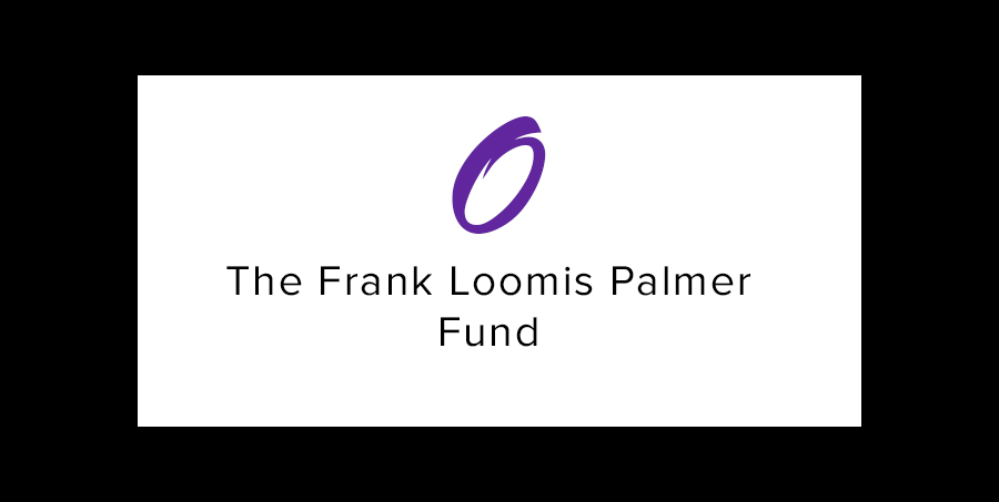 smo sponsor slideshow frank loomis palmer w white and o.jpg