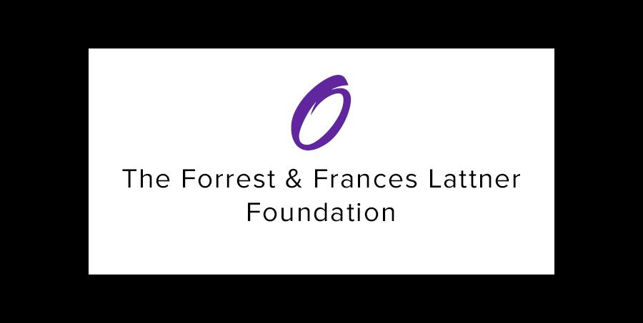 smo sponsor slideshow forrest and frances lattner w white and o.jpg