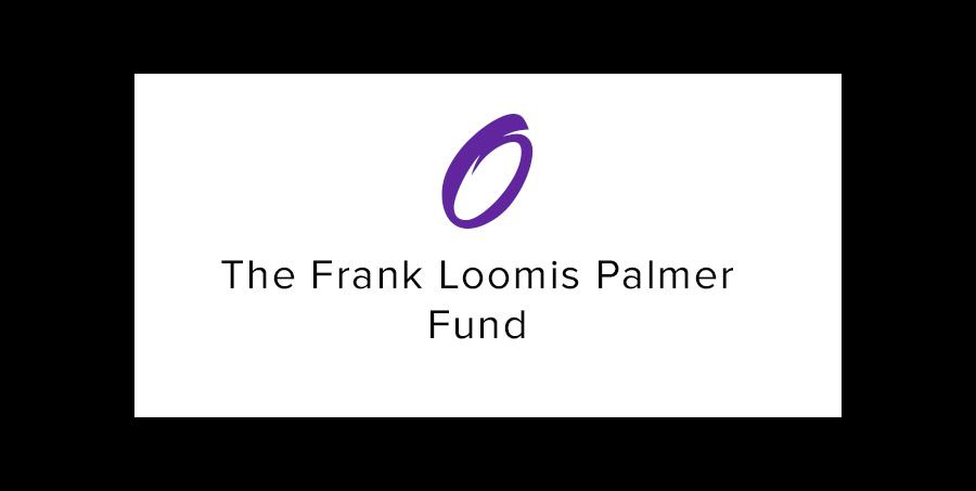 smo sponsor slideshow frank loomis palmer w white and o.jpg