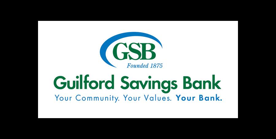 smo sponsor slideshow guilford bank w white.jpg