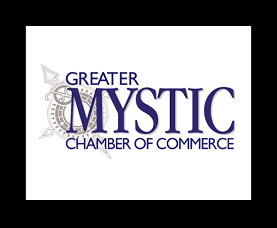 smo afilliates slideshow mystic chamber.jpg