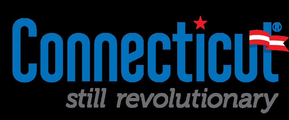 Connecticut Still Revolutionary.png
