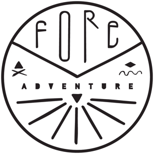 Fore / Adventure | Outdoor Adventures in Dorset