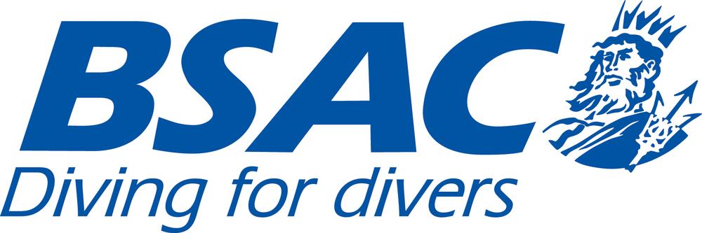 BSAC.jpg
