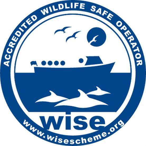 WISE-logo.jpg