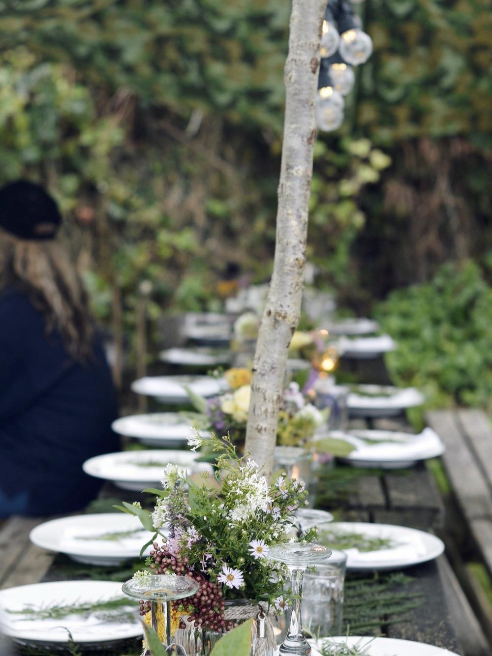 feast_table_styling_01_SLKimmer.jpg