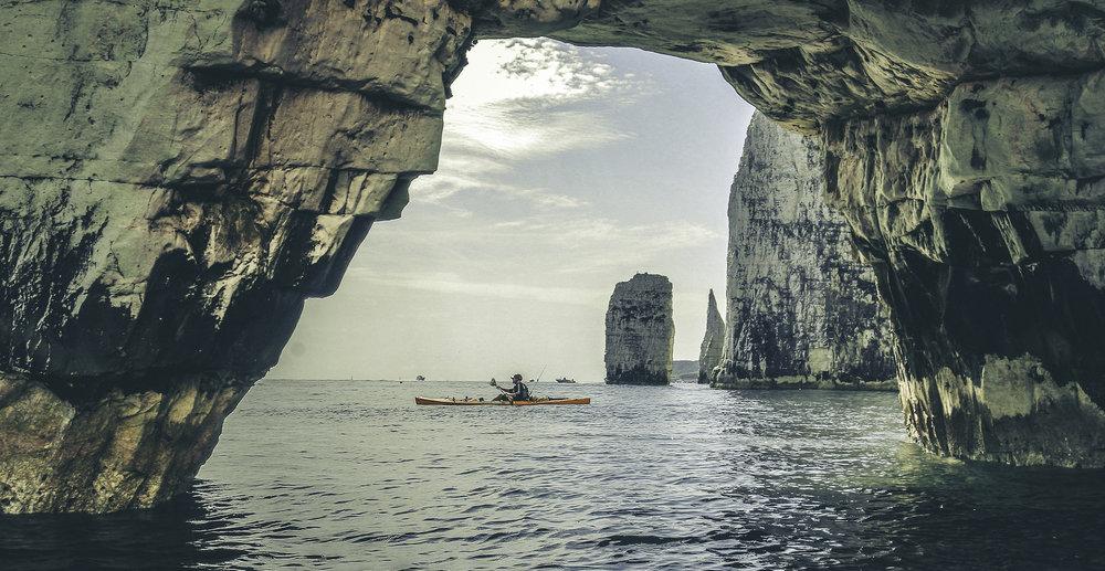 Chalk Cave Kayak.jpg