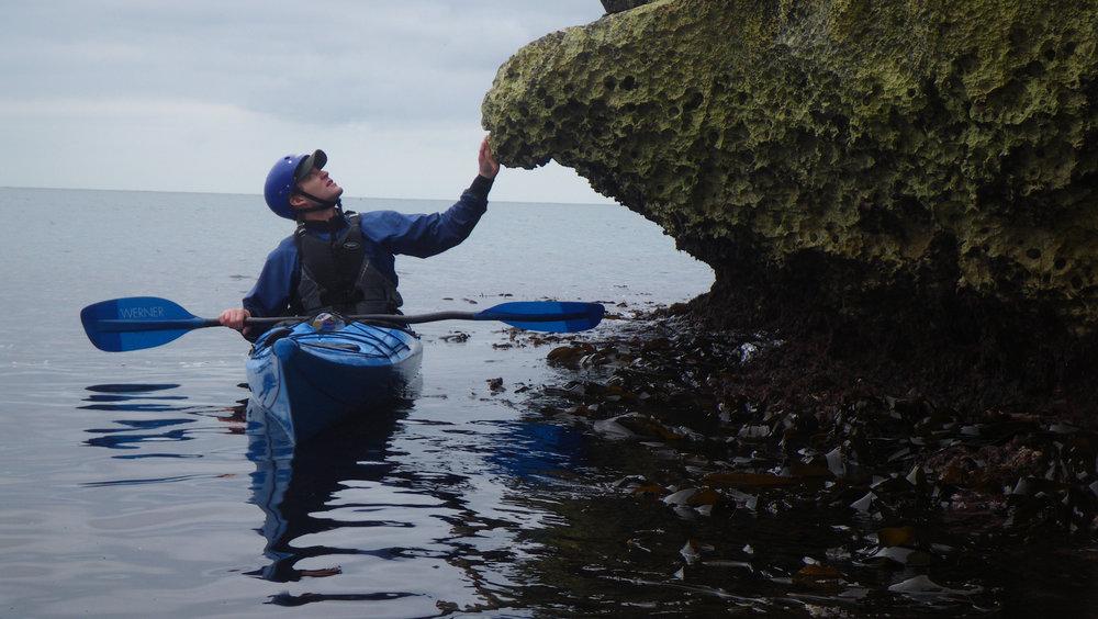 kayaking pic.jpg