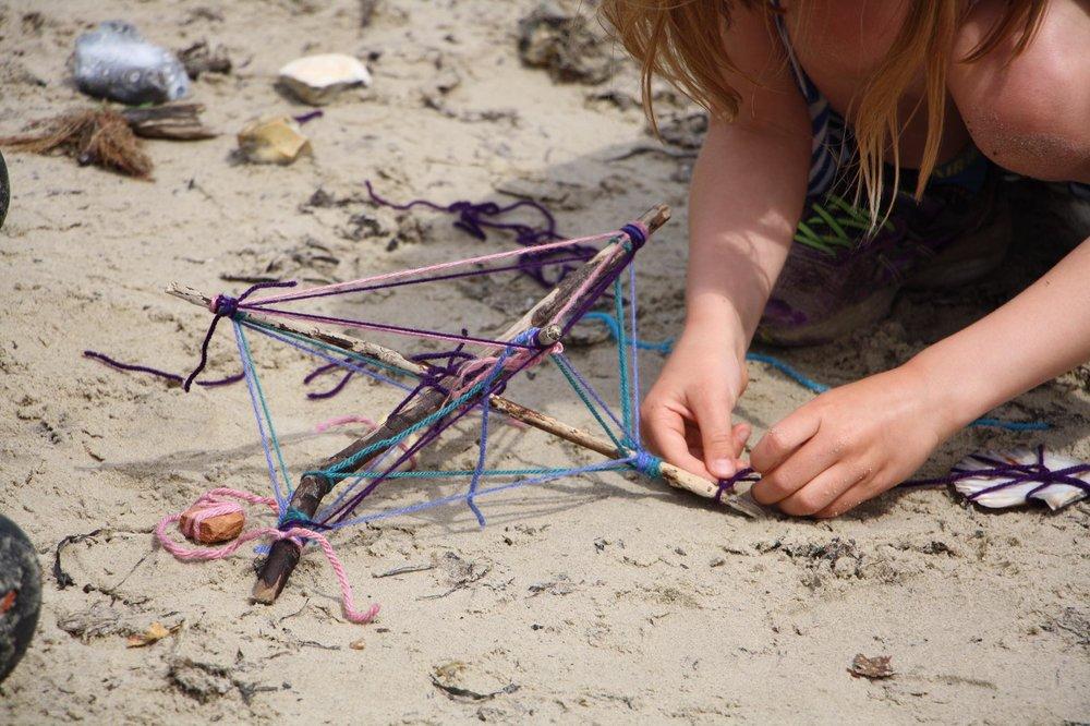beach school blog.jpg
