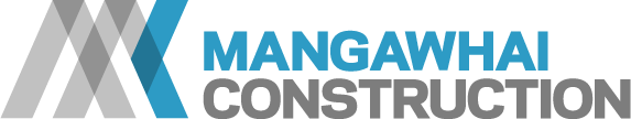 Mangawhai Construction