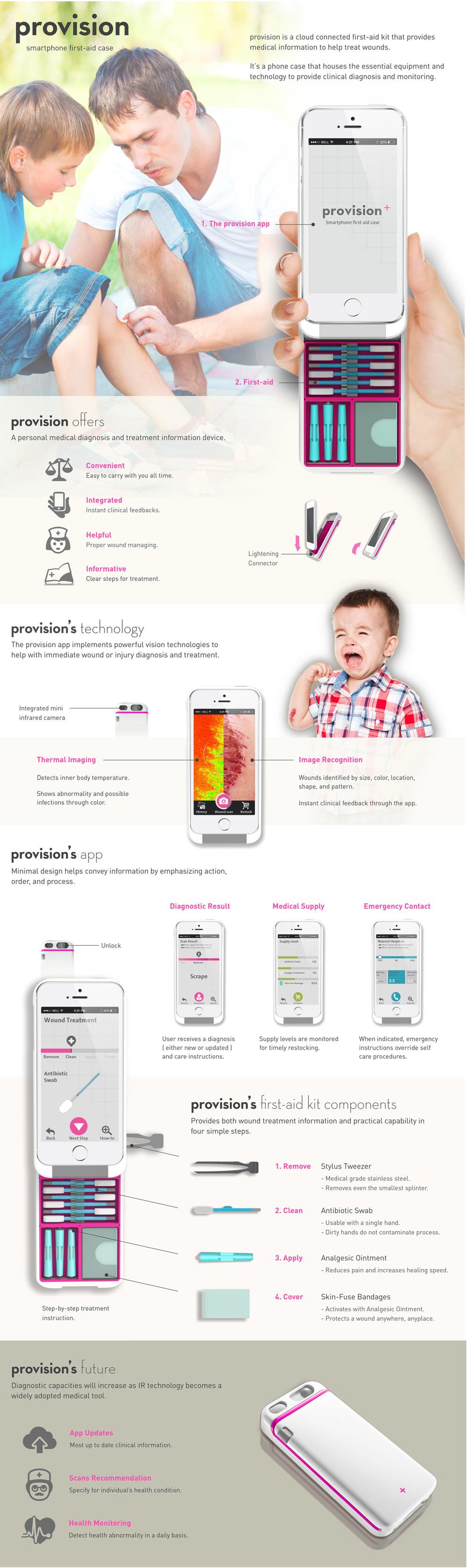provision-page.jpg