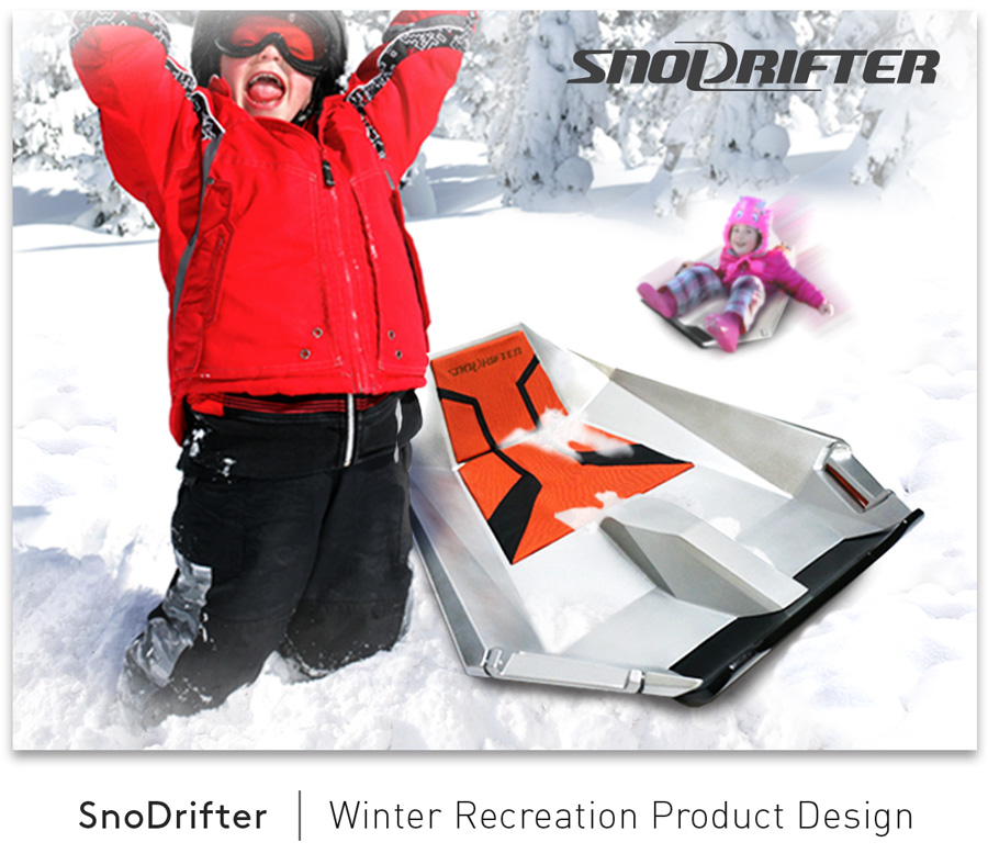 snodrifter-2.jpg