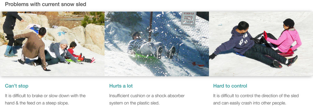 snowdrifter2.jpg