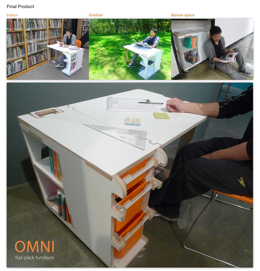 omni8.jpg