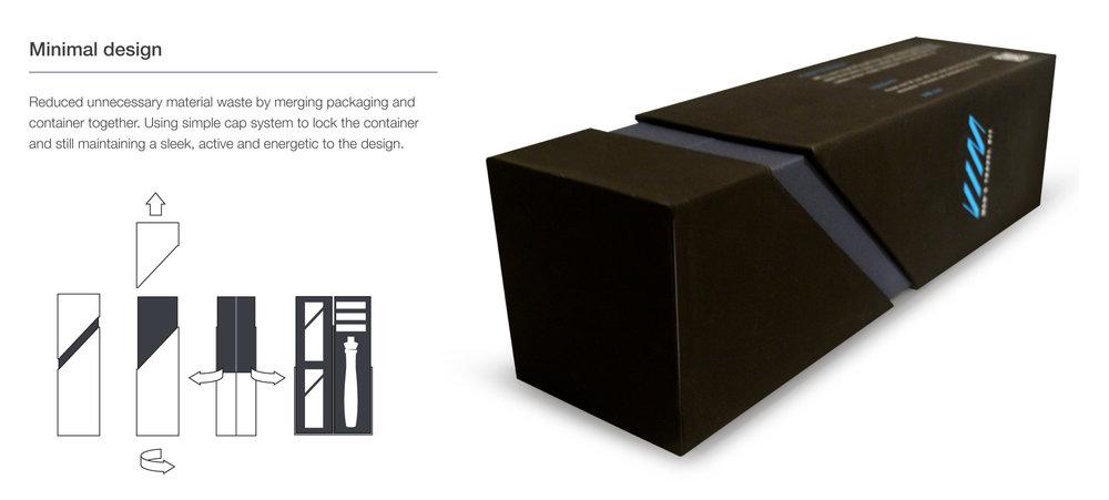VIM-portfolio4.jpg