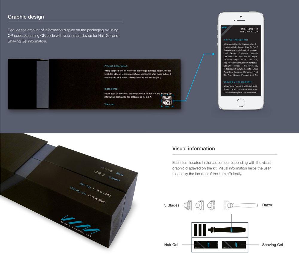 VIM-portfolio6.jpg